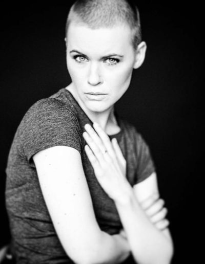 fot. Katarzyna Nowotniak