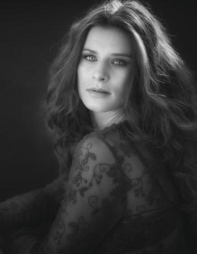 fot. Katarzyna Cyrulska